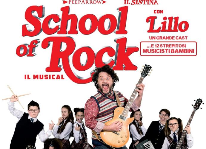 School-of-Rock-locandina-copertina