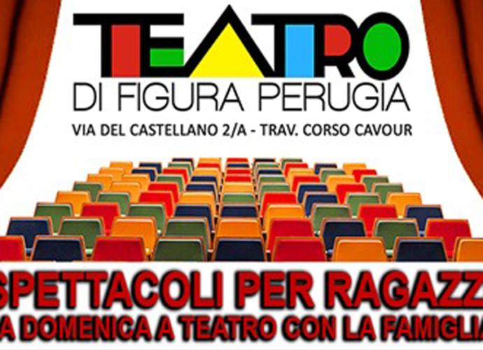 Teatro-di-Figura-Perugia-locandina-copertina