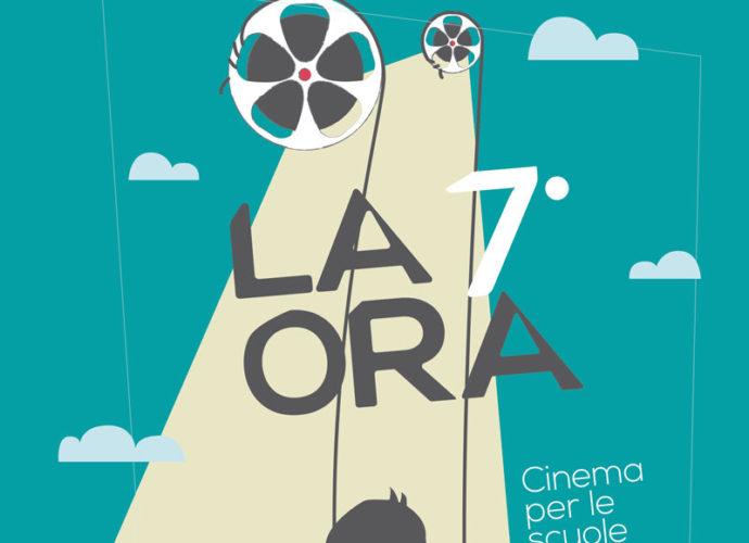A-Perugia-studenti-e-insegnanti-a-scuola-di-cinema-locandina-copertina