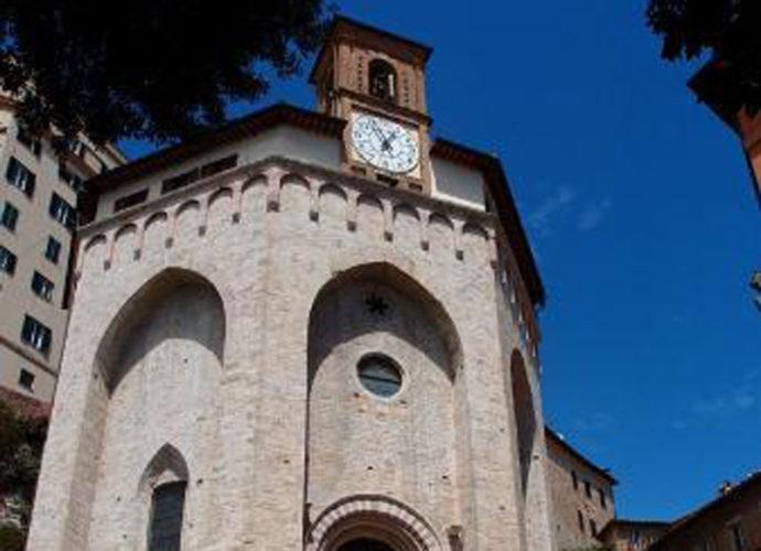 Chiesa-di-Sant'Ercolano-copertina