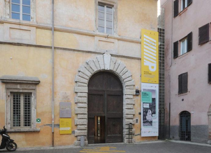 Facciata-di-Palazzo-della-Penna-copertina