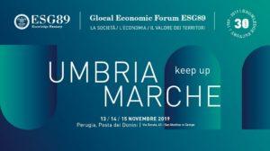 Glocal Economic Forum-locandina
