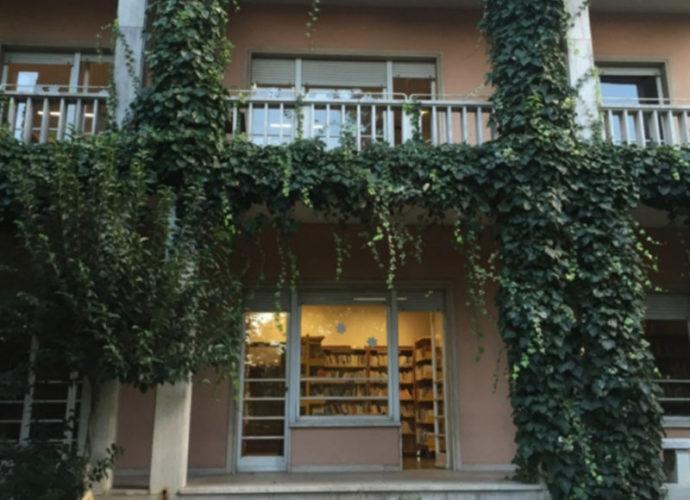 Biblioteca-Villa-Urbani-copertina