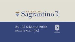 Anteprima Sagrantino-cover