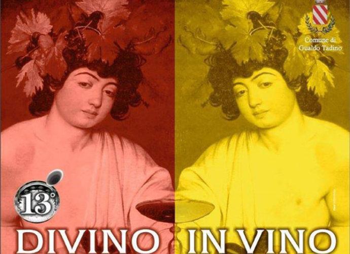 Divino-in-vino-locandina-copertina