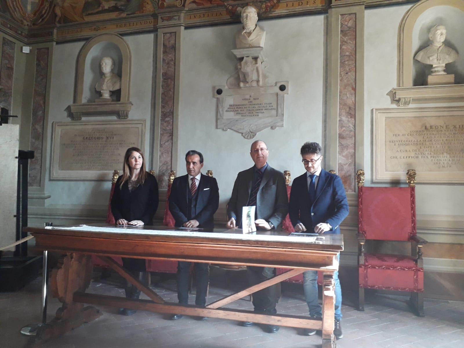 13-02-2020-Firma-Protocollo_Associaz-Comune-Unipg-OrdineArch (4)