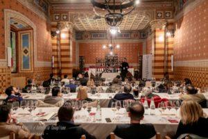 Montefalco Sagrantino Docg 2016-4