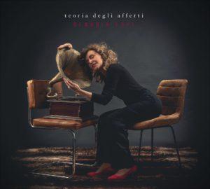 Claudia Fofi-teoria-degli-affetti-in