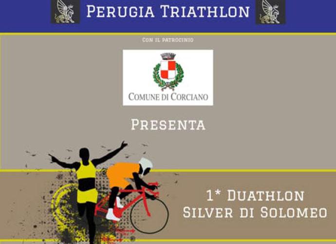 Duathlon-silver-Solomeo-copertina
