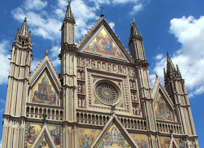 Duomo-di-Orvieto-copertina