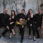 Quintetto-di-Fiati-Orchestra-da-Camera-di-Perugia-copertina