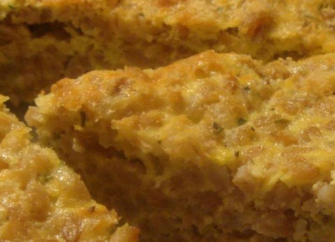 Torta-salata-al-farro-copertina