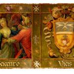 il-trionfo-del-carnevale-copertina