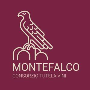 Logo-consorzio_sfondo_rosso-in
