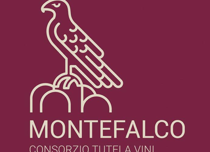 Logo-consorzio_sfondo_rosso-copertina
