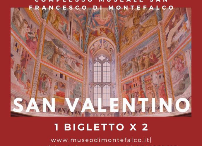 san-valentino-museo-copertina