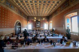 Montefalco Sagrantino Docg 2016-8