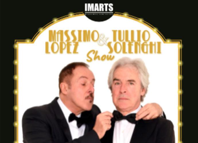 Solenghi-Lopez-copertina