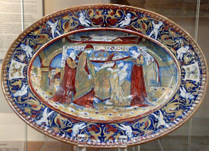 Gualdo-Tadino-Ceramica-copertina