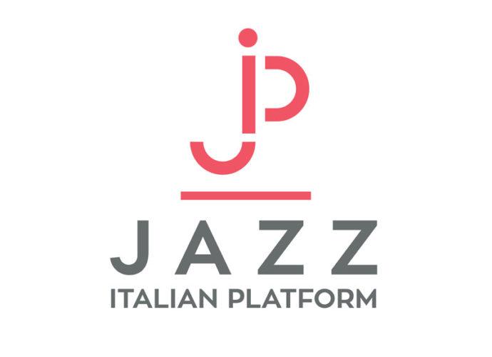 Jazz-Italian-Platform-logo-copertina