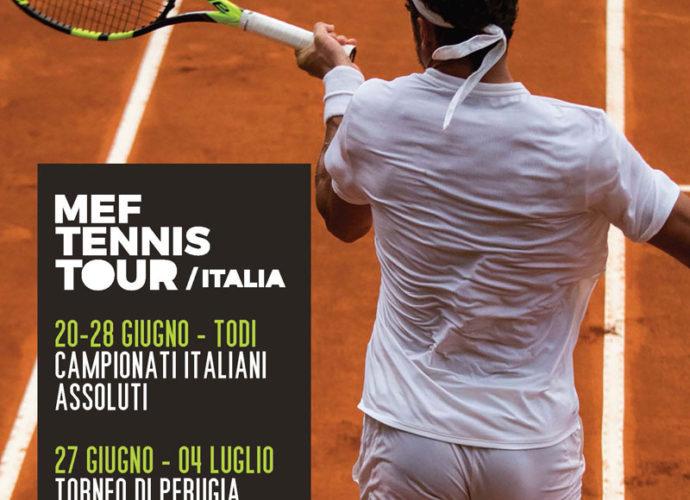 MEF-Tennis-Tour-locandina-copertina