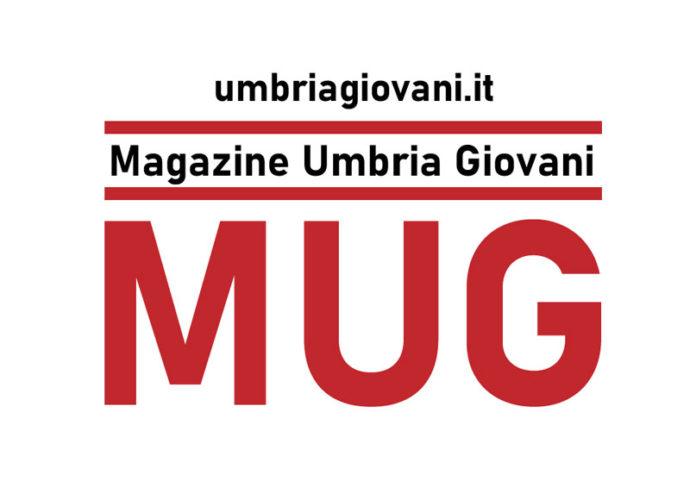MUG-copertina