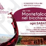 Montefalco-nel-bicchiere-copertina