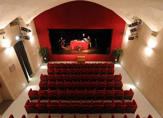 Teatro-Franco-Bicini-copertina