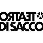 Teatro-di-Sacco-logo-copertina