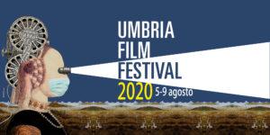 Umbria-Film-Festival-2020-in