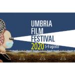 Umbria-Film-Festival-2020-copertina