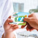 Yes-trasimeno-card-copertina