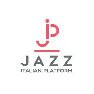 Jazz-Italian-Platform-logo-in