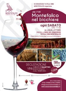 Montefalco-nel-bicchiere-in