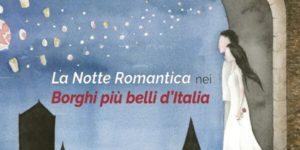 Notte-Romantica-in
