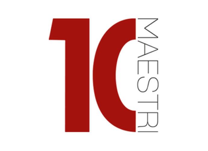 10-Maestri-logo-copertina