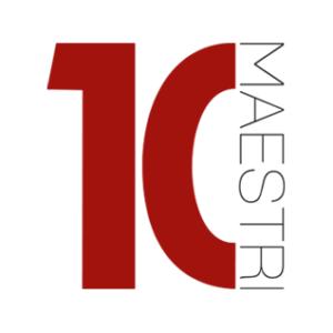 10-Maestri-logo-in