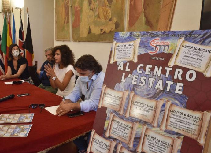 Al-Centro-l'estate-copertina