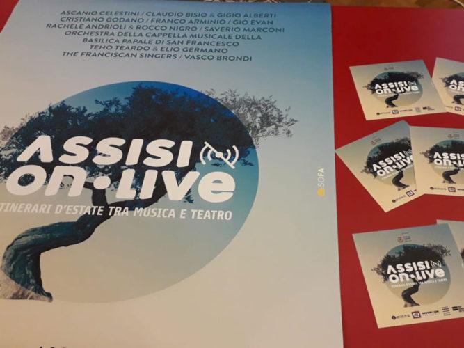 Assisi-OnLive-2020-copertina