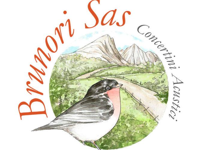 Brunori-Sas-copertina
