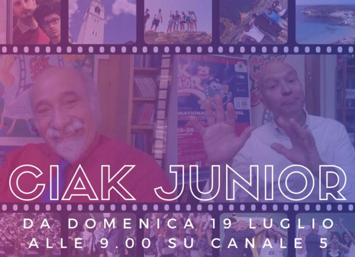 Ciak-Junior-copertina