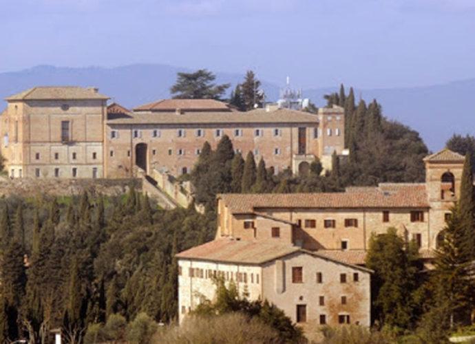 Convento-di-San-Francesco-al-Monte-copertina