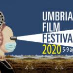 Umbria-Film-Festival-copertina