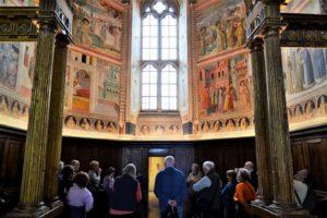 Museo-San-Francesco-2020-in
