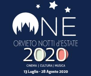Orvieto-Notti-d'Estate-in