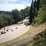 Anfiteatro-Parco-Sant'Angelo-copertina