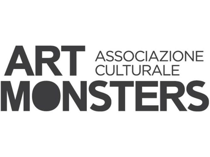Art-Monsters-copertina