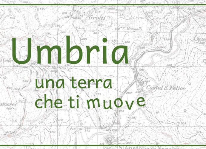 CURA-Umbria-una-terra-che-ti-muove-2020-copertina