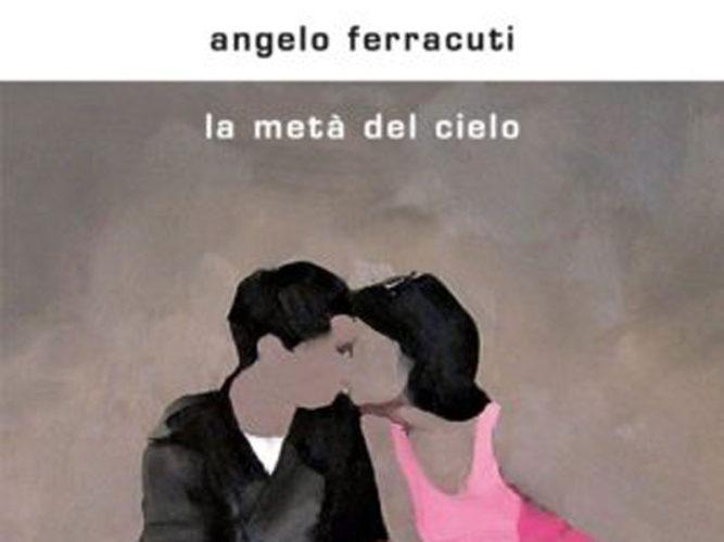 Cop-libro-Ferracuti-copertina