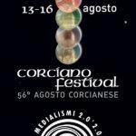Corciano-Festival-copertina